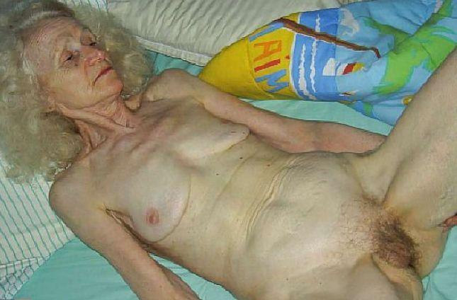 vieille salope 70 ans femme en pute
